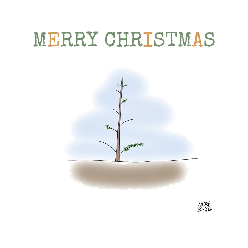 Merry Christmas - shermish.com